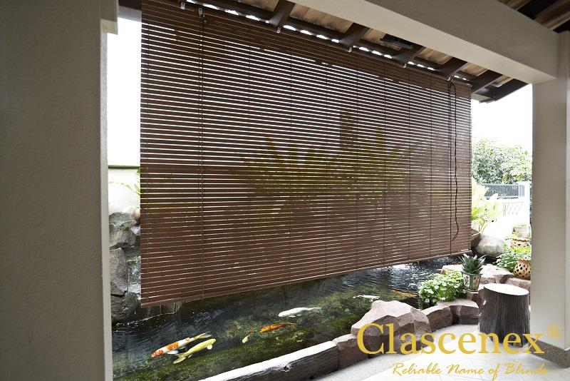 Hot Selling Outdoor Wooden Blinds Wi End 1 5 2020 11 15 Pm