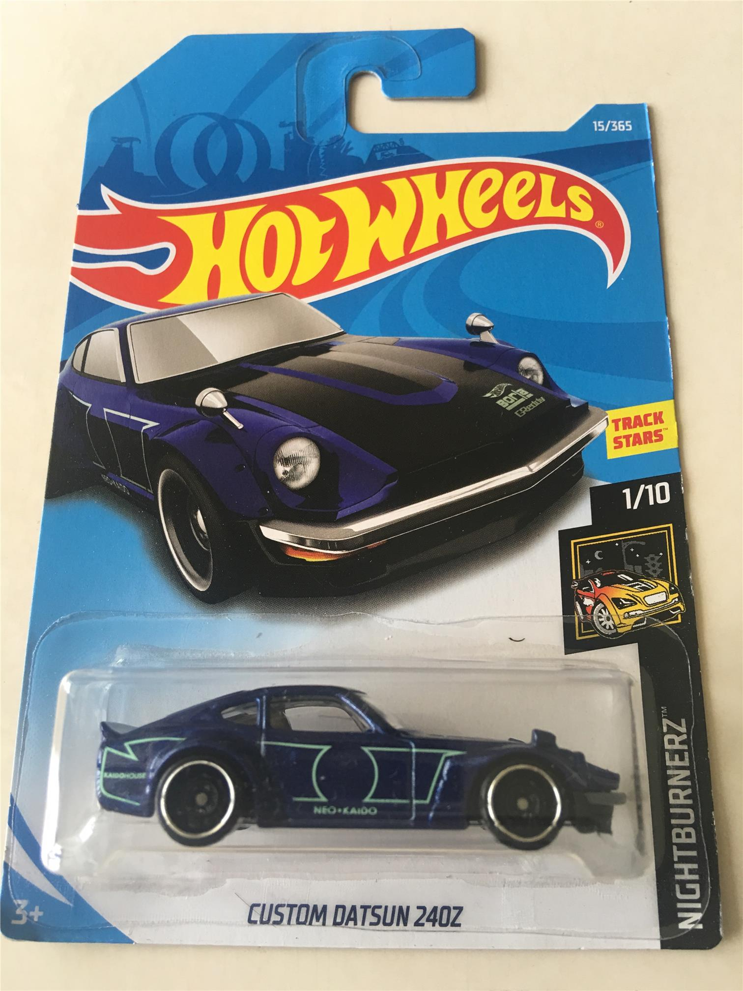 2018 nissan 240z. fine 2018 hot wheels custom datsun 240z in 2018 nissan 240z