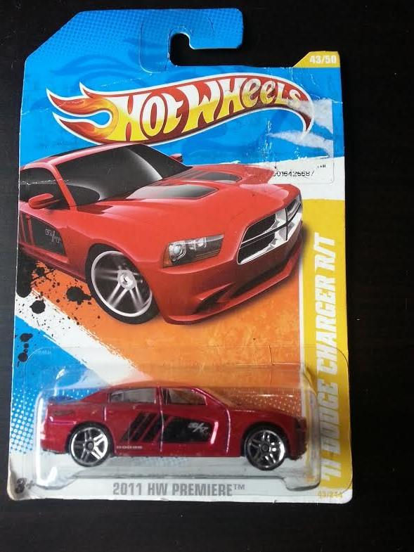 Hot wheels diecast 11 dodge charg end 4152019 315 pm hot wheels diecast 11 dodge charger rt metallic red new altavistaventures Choice Image