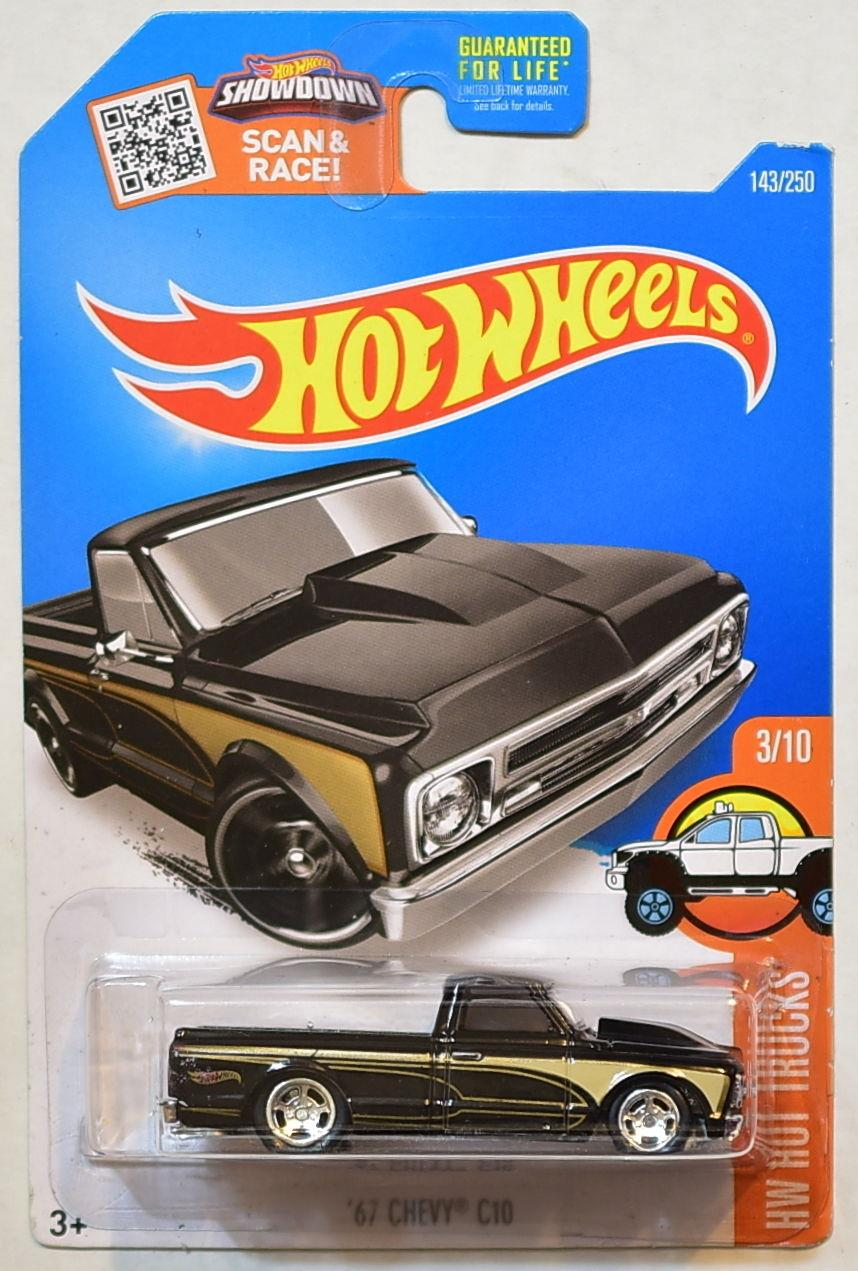 hot wheels diecast 39 67 chevy c10 t end 2 20 2020 7 15 pm. Black Bedroom Furniture Sets. Home Design Ideas