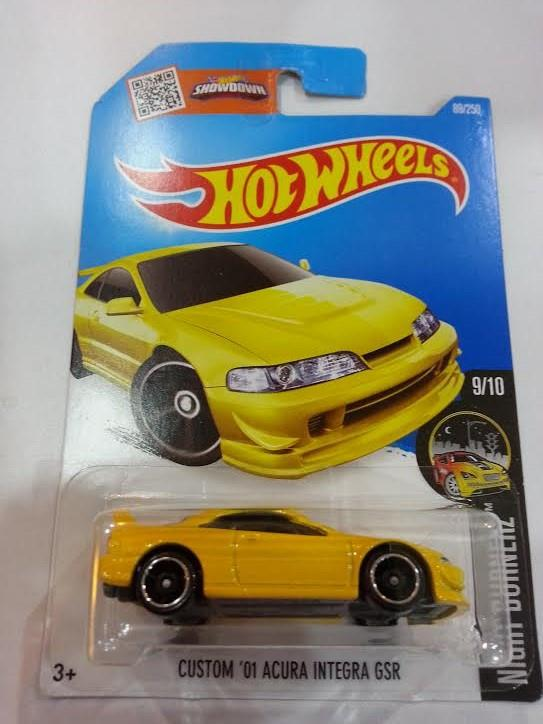 Hot Wheels cast - Custom '01 Acu (end 3/28/2019 12:15 AM) on 2008 mitsubishi lancer evolution gsr, acura 3.2tl, acura suv, acura vigor, acura rsx, acura nsx, acura cl, stanced acura gsr, mitsubishi eclipse gsr, acura 2.2cl, acura el, acura rims, acura tsx, acura gsx, honda gsr, acura tl, acura mdx, mitsubishi evo gsr, acura legend,