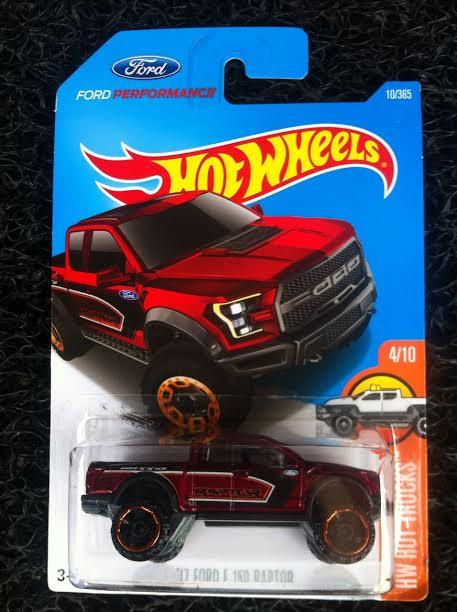 Hot wheels diecast ford raptor f end 10282019 1115 am hot wheels diecast ford raptor f150 red 4x4 new voltagebd Images
