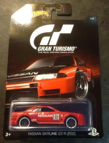 Hot Wheels Diecast Gt Turismo Niss End 4 30 2019 1 15 Pm