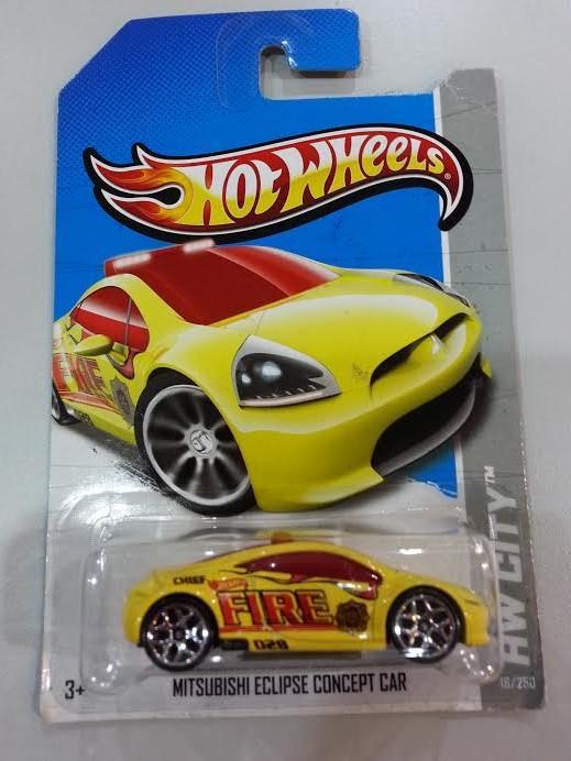 Hot Wheels Diecast Mitsubishi Ecli End 3 22 2020 9 15 Am