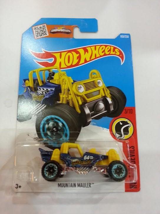 Hot Wheels Diecast Tressure Hunt T End 4 1 2019 10 15 Pm