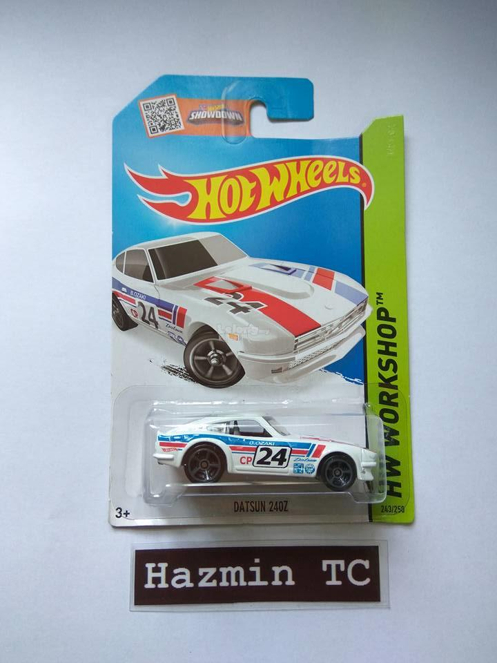 2018 nissan 240z.  2018 hot wheels hw datsun 240z white on 2018 nissan 240z