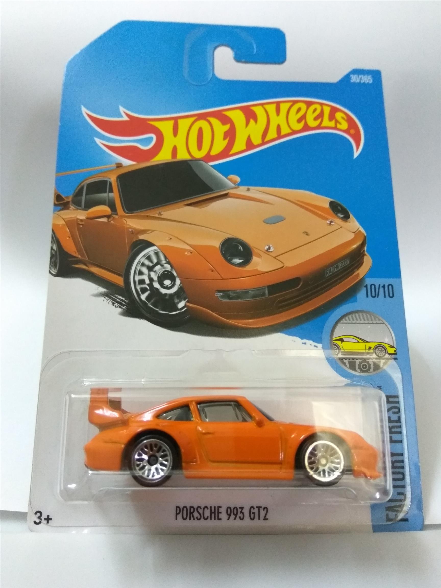 hot-wheels-hw-porsche-993-gt2-kerisasli-1704-09-kerisasli@45 Outstanding Porsche 911 Gt2 Hot Wheels Cars Trend