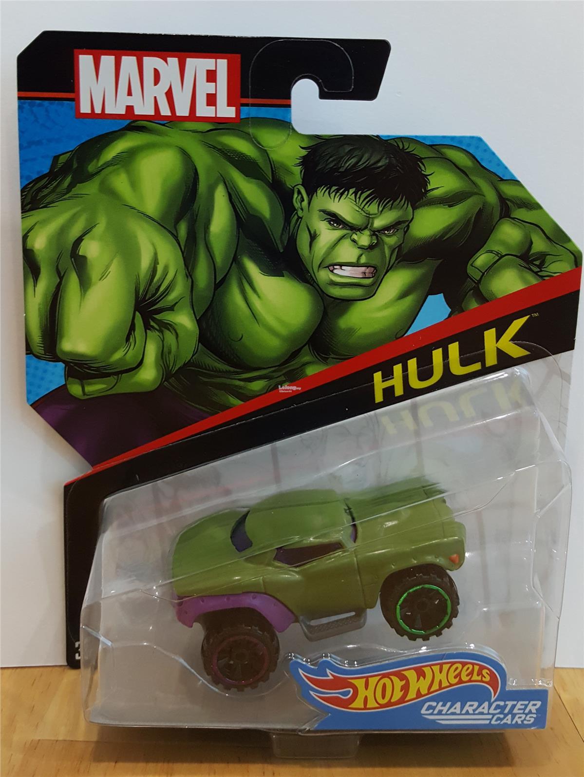 Hot Wheels Marvel Avengers Superhero End 3 15 2018 9 15 Am