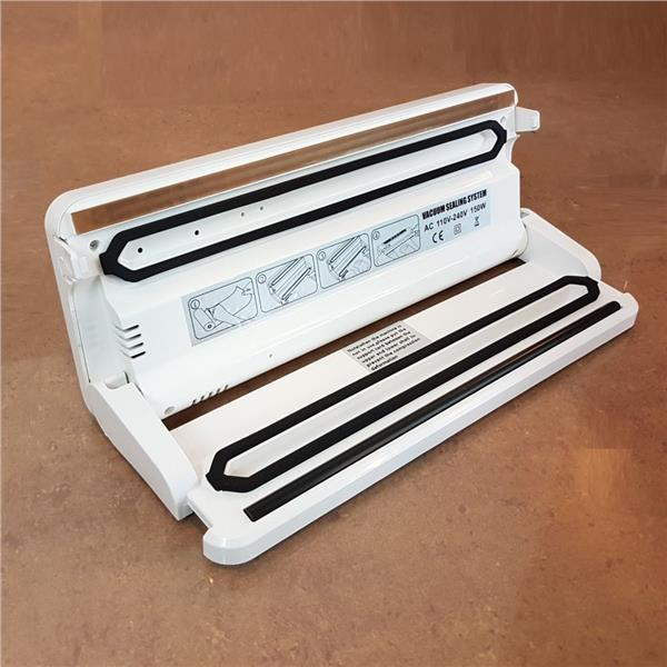 House Hold Vacuum Sealer ID30912