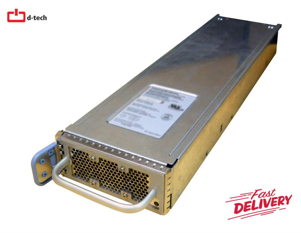 HP 1000W POWER SUPPLY FOR RP8420 0950-3794 A6093-69021
