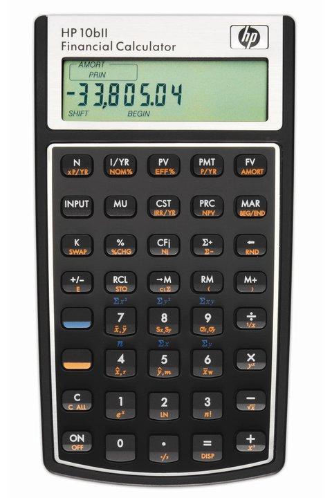 hp 10bii financial calculator free end 7 7 2020 9 52 am rh lelong com my Finance Calculator HP Finance Calculator HP