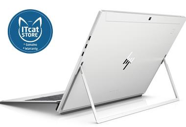 NEW HP 13' ELITE X2 1013 G3 TABLET i5-8350U/8GB/256GB-1YW (4MF33AW)