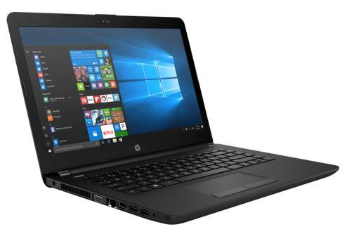 HP 14-bs077TX Notebook (i3-6006U.4GB.1TB) (2SL89PA)