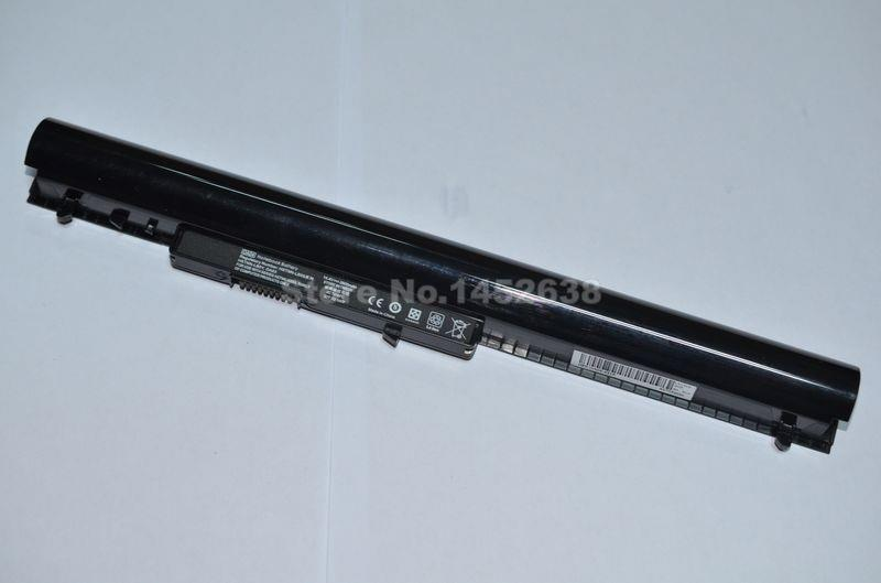 HP 14-R351tu G115au 15-r207tx r207 r254tu d010tu g006au n225tx Battery. ‹ › 899529f38144