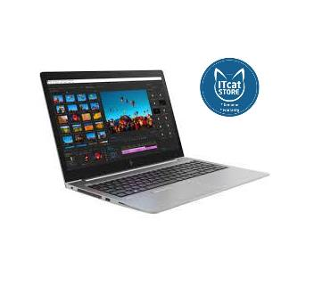 NEW HP 14' ZBOOK 14U G5 i7-8550U/8GB/512GB-3YW (5FW80PA)