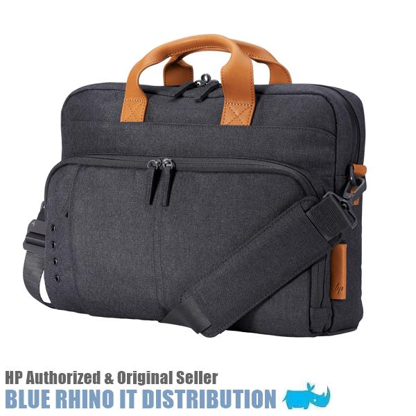 "HP 15.6"" ENVY Urban Laptop Briefcase (3KJ73AA)"