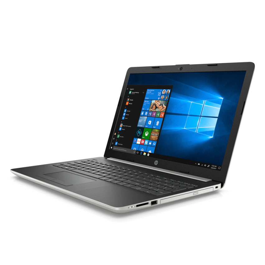 Aztech MF 3850-U Driver for Windows Download