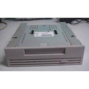 HP 199464-201 4mm 4/16GB Internal SCSI