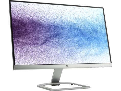 HP 22es 21.5-inch Display(T3M71AA)