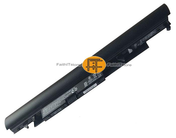 For HP 245 250 255 TPN-C129 TPN-C130  TPN-W130 G6 JC03 JC04 BATTERY