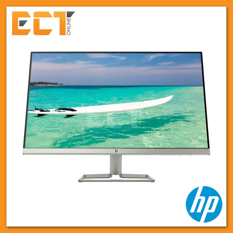 "777566922 HP 27F 27"" Full HD 5MS IPS LED Moni (end 3/14/2021 12:00 AM)"