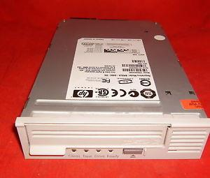 HP 400Gb Tape drive ULTRIUM 448
