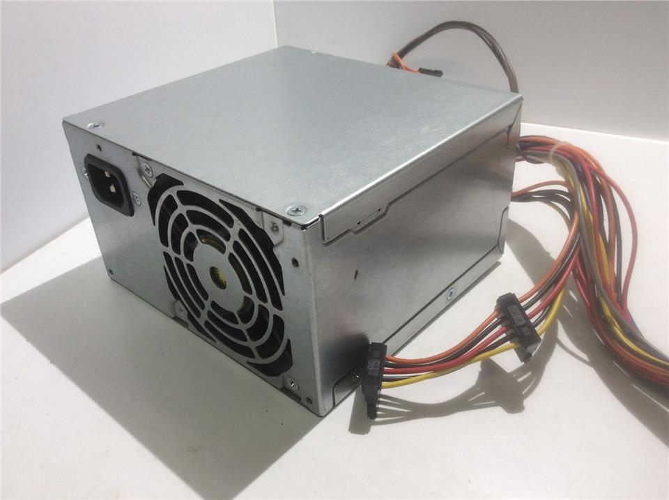 HP 460880-001 469348-001 PC7036 Power Supply 300W PSU