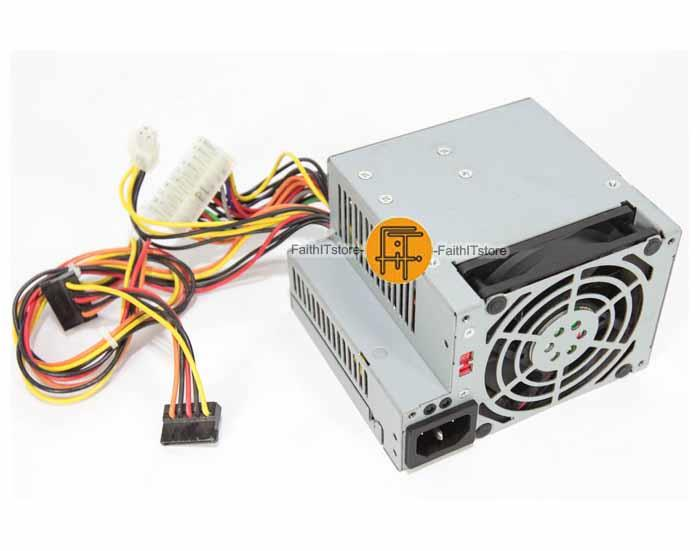 For HP-A2268F3P 225W Power Supply