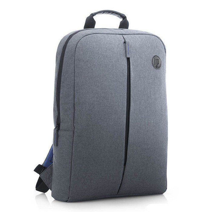 Hp Backpack Laptop Bag K0b39aa