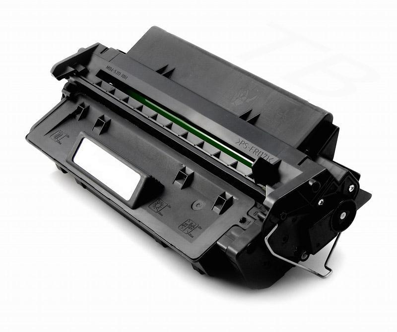 *HP C4096A (096A) Compatible Toner Cart HP LaserJet 2100M 2100MT 2200