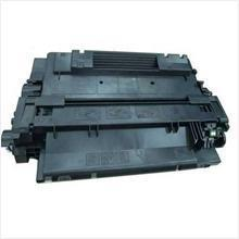HP CE255A (55A) Compatible Toner Cartridge For HP P3010 P3015 255
