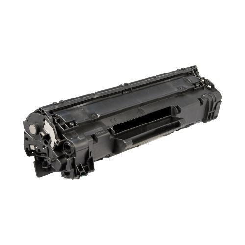 HP CE285A 85A 285 CE285 A Compatible Toner Cartridge P1102 P1102w