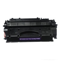 HP CF280A TONER (COMPATIBLE)