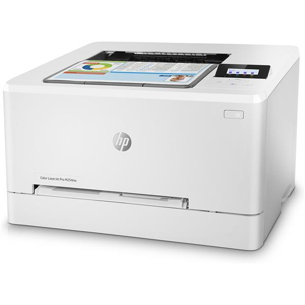 HP COLOR CP2020 DRIVERS WINDOWS 7