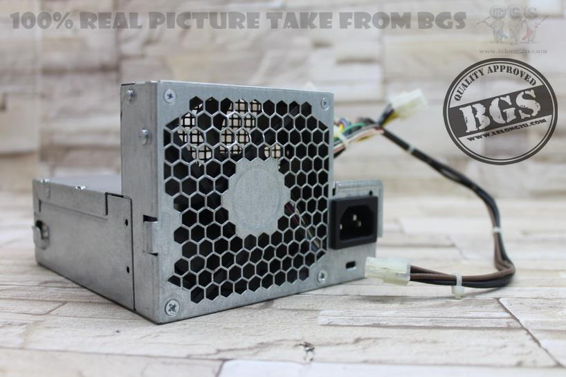 HP Compaq 611481-001 613762-001 240W Power Supply