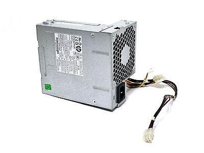 hp compaq 8200 elite small form factor power supply - Heart.impulsar.co