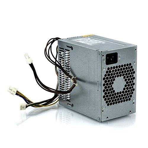 HP Compaq 8000 MT Power Supply PSU 508153-001 611483-001