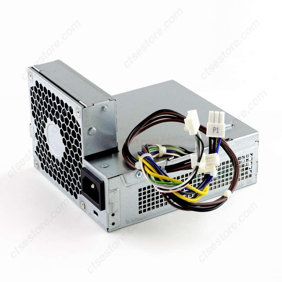 HP Compaq 8200 240W POWER SUPPLY (end 5/29/2018 2:13 PM)