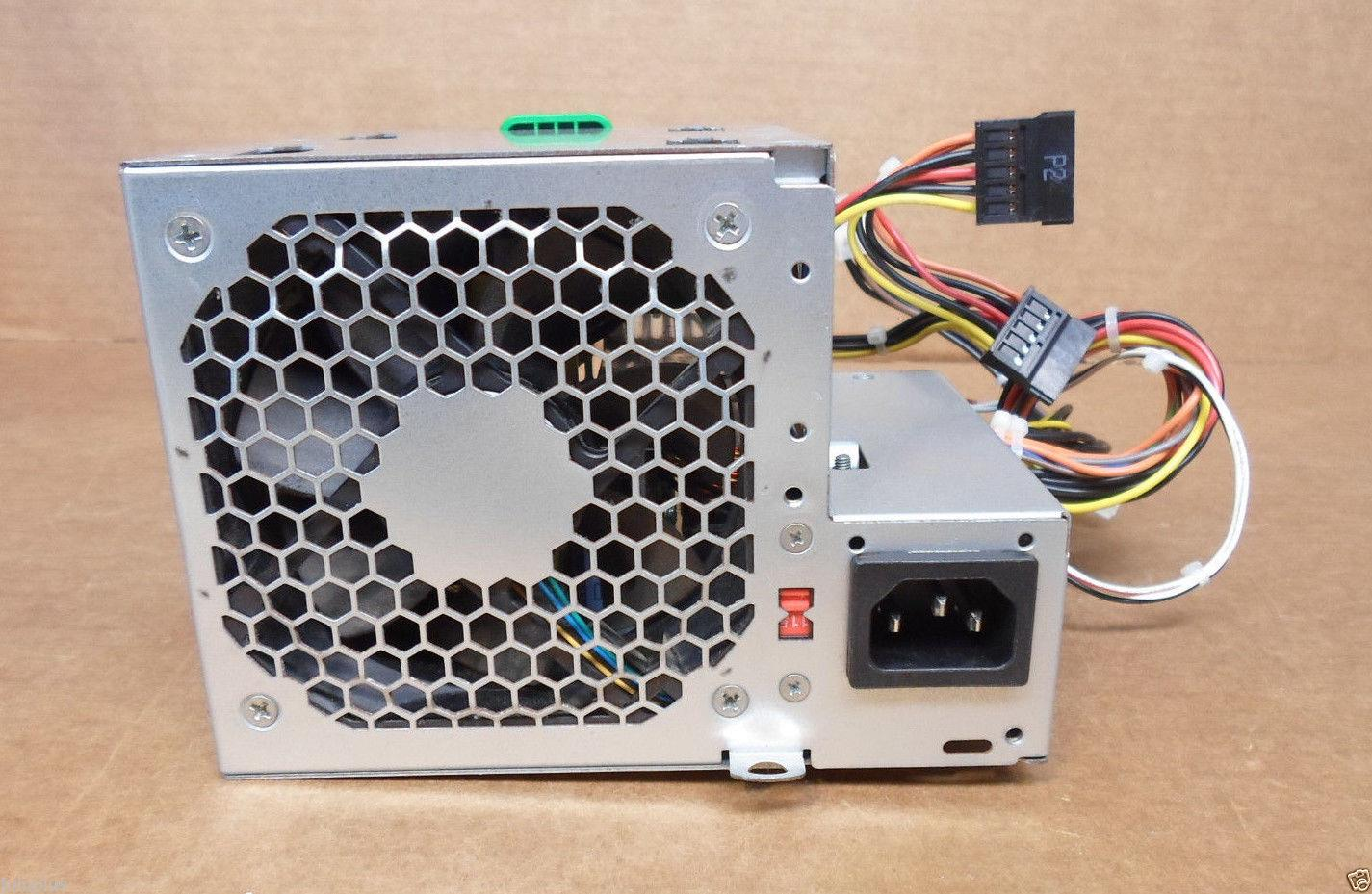 HP Compaq DC5750 SFF Power Supply PS (end 6/3/2018 11:13 AM)