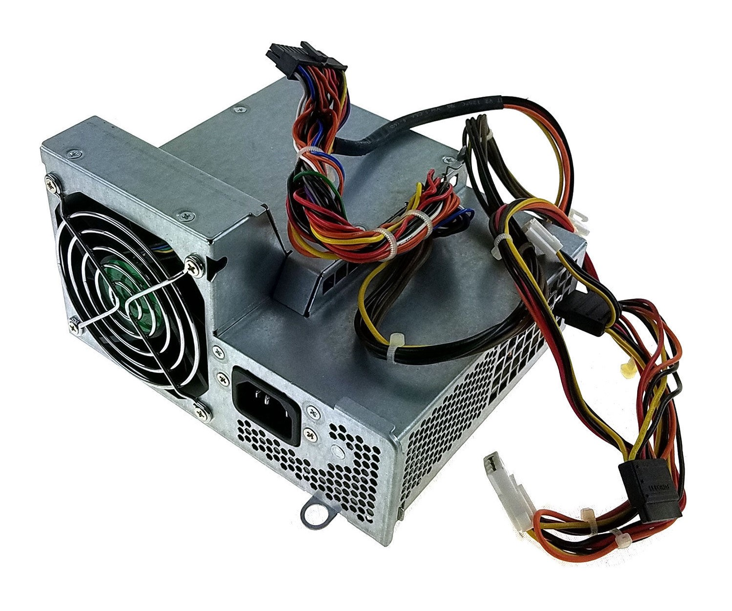 HP Compaq DC7100 DC7600 DC7700 SFF 240W Power Supply PSU 403778-001