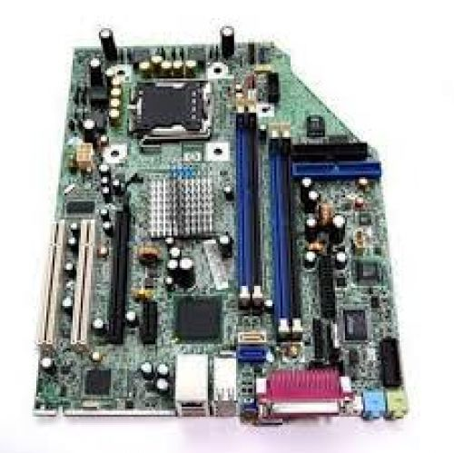 soundmax hp compaq dc7100 sff