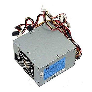 HP Compaq DC7700 MT Power Supply PSU 381023-001 416224-001