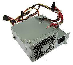 Hp Compaq Dc7800 Sff Bios Update
