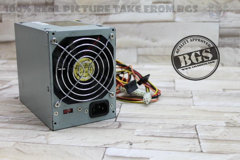 HP COMPAQ DPS-240EB | POWER SUPPLY | 308437-001 | 308615-001 | 240W