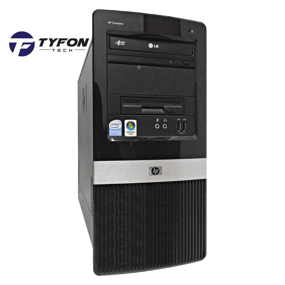 Hp compaq d220 mt network drivers xp.