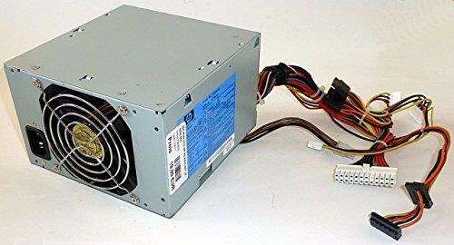 HP Compaq DX7300 MT Power Supply PSU 436953-001 437799-001
