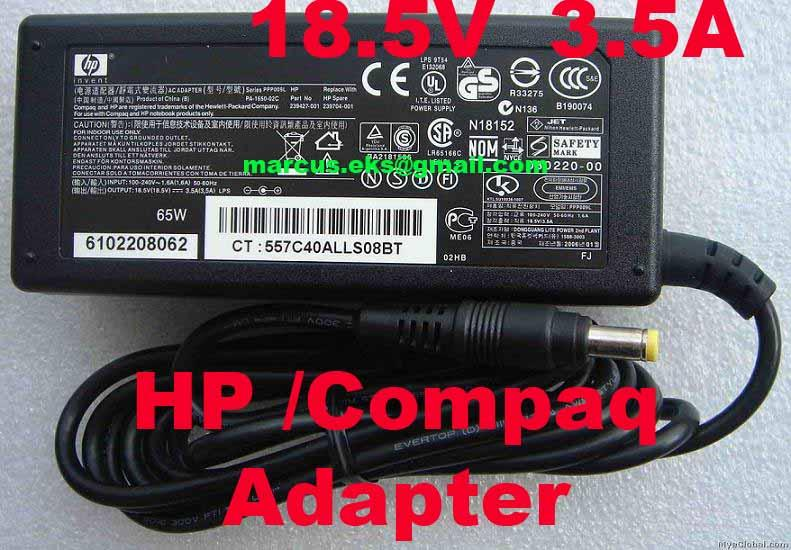 HP Compaq nx7010 Notebook Drivers Windows
