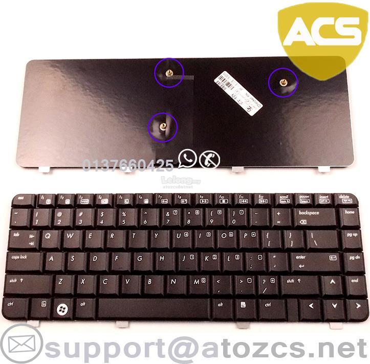 compaq c769us driver download rh top spinclub pro presario c700 user manual compaq presario c700 manual