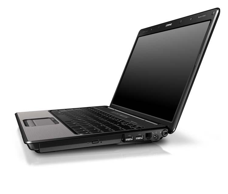 COMPAQ PRESARIO V3000 USB 2.0 TREIBER WINDOWS XP