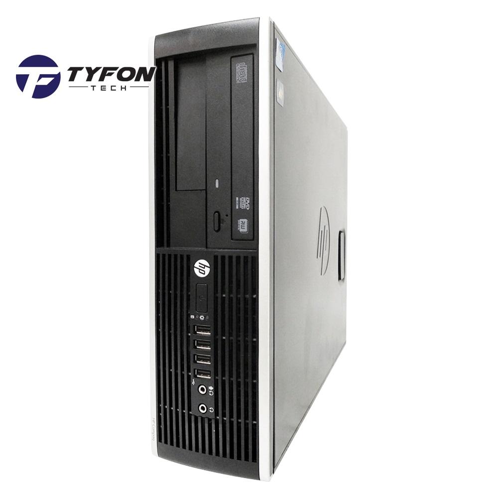 hp compaq pro 6300 drivers windows 8